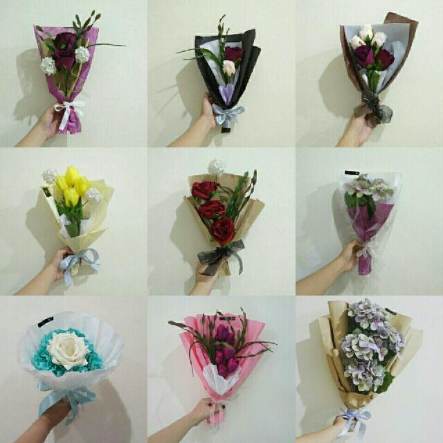 By Jefe Flower Intagram @jefe_flower
