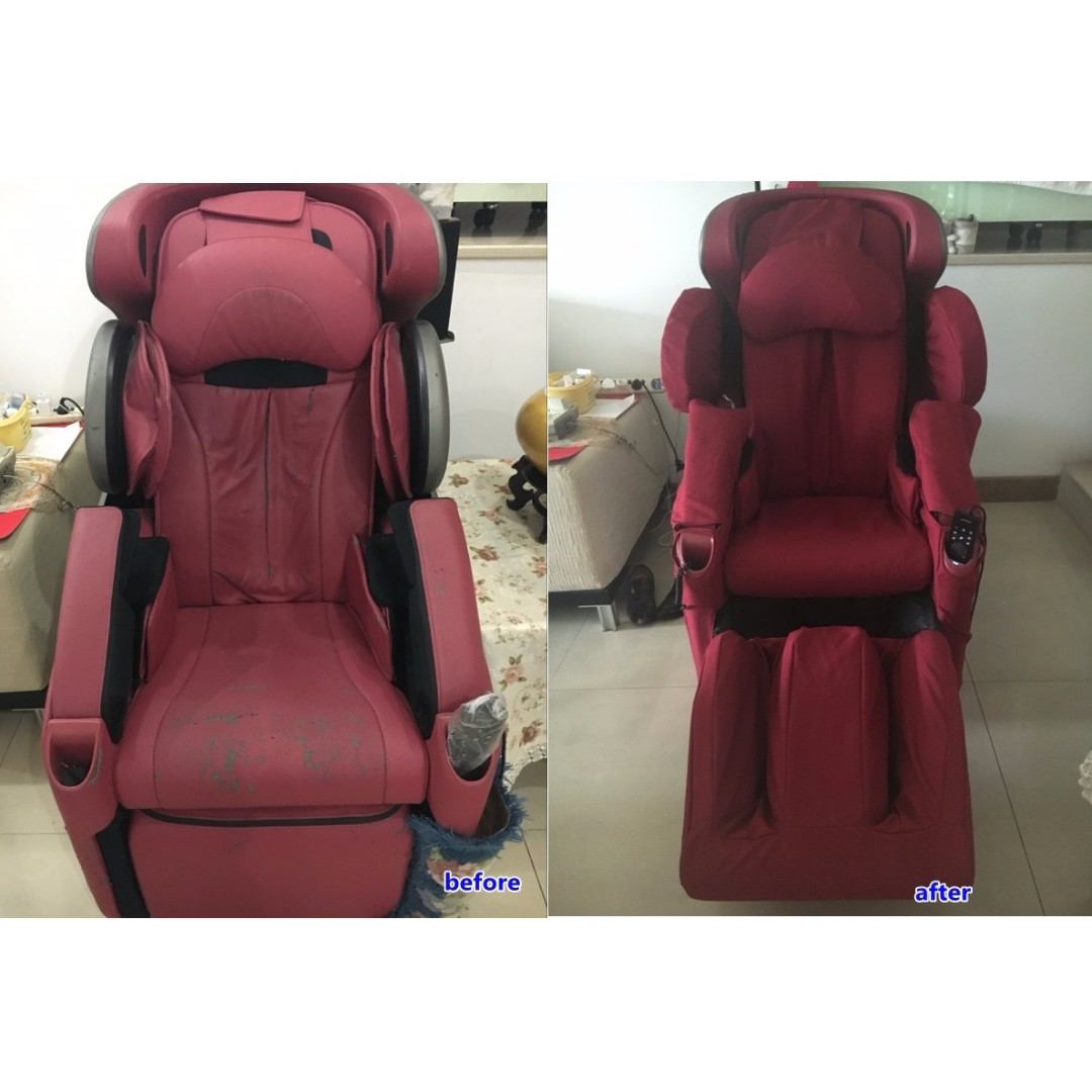 bengaluru u osim chair in s udivine kochi recliner massage simplysofas body coimbatore chairs by divine