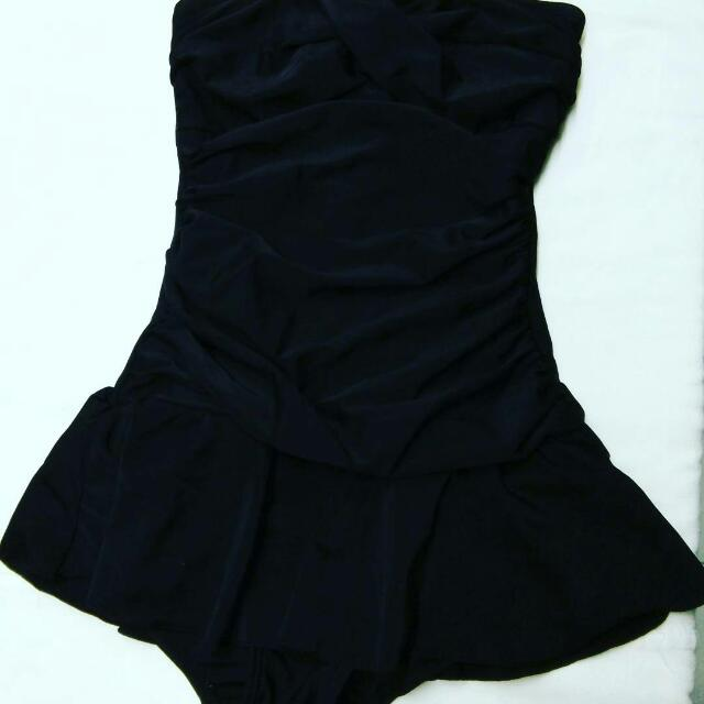 Dresskini Swimwear