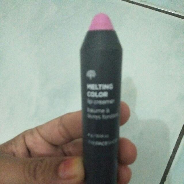 FaceShop Lip Creamer