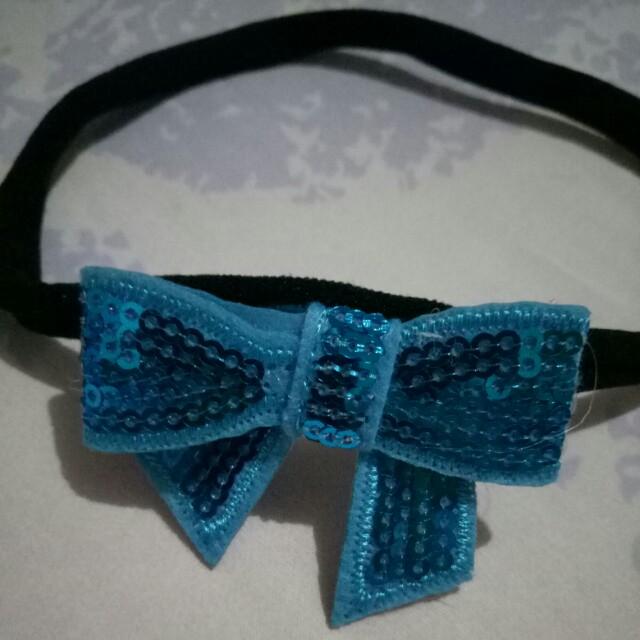 Headband Pita