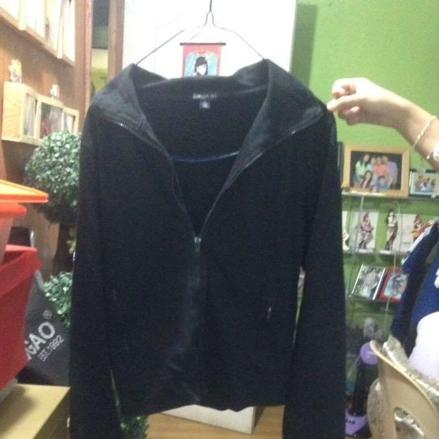 jacket (Cotton on)