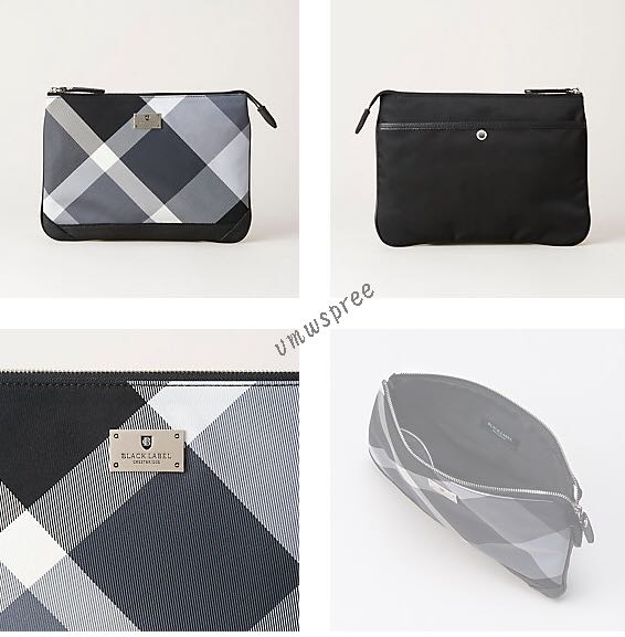627ca162cc68 Buy burberry black clutch  Free shipping for worldwide!OFF60% The ...