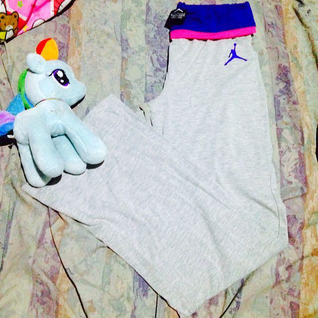 Jordan Original Sweatpants