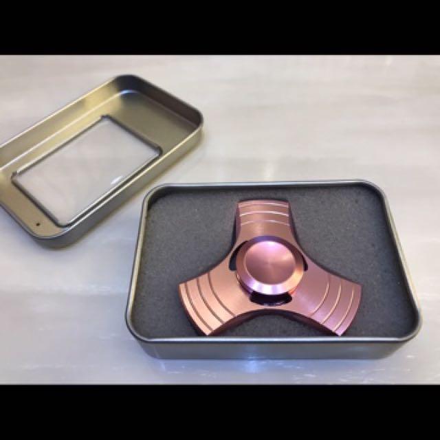 Jual fidget Spinner - Prnghilang Stress dan Bosan