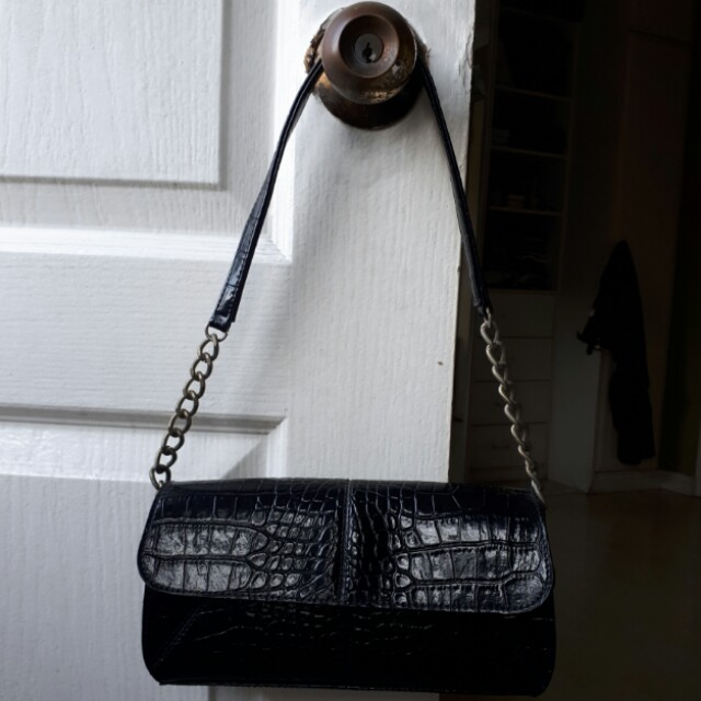 Liz Claiborne Bag. Buy Liz get RL bag for free