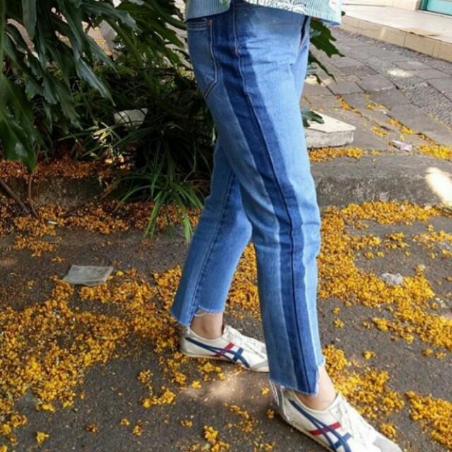 Mouren jeans size 29-30
