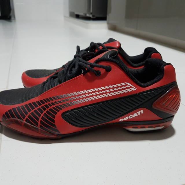 puma ducati shoes philippines