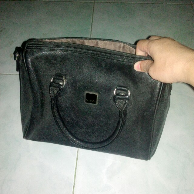 Shoulder Bag Secosana