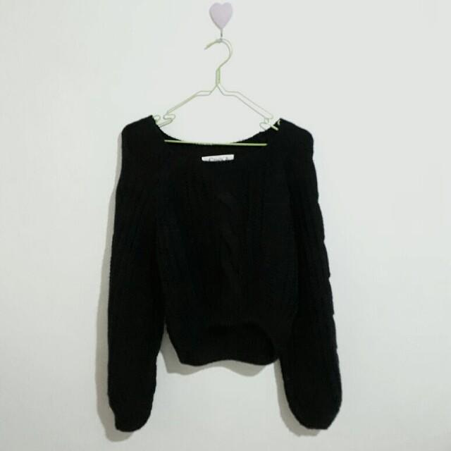 Sweater Visalia