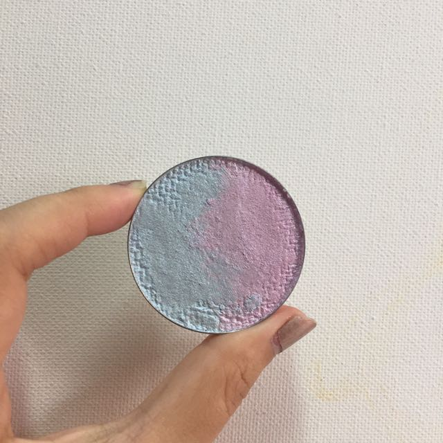 [USED 2-3X] Clionadh Cosmetics Deity Series Highlight - LLYR