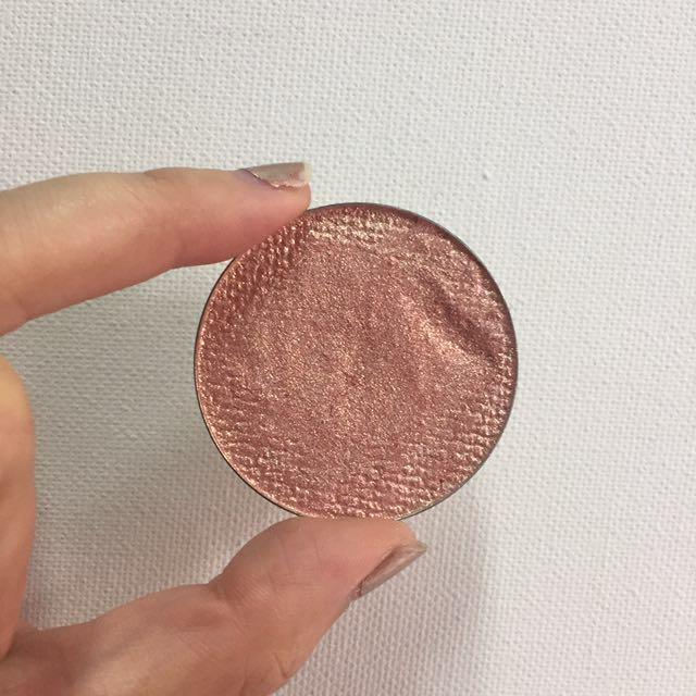 [USED 2-3X] Clionadh Cosmetics Deity Series Highlighter - SLAINE