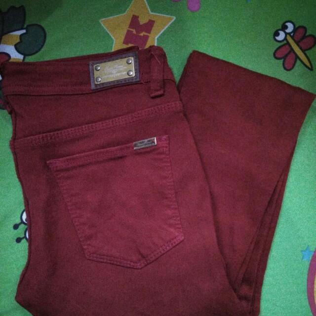 Zara Woman Soft Jeans good quality
