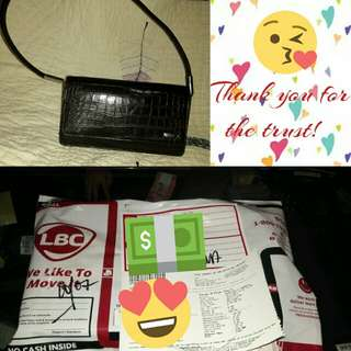 Thank you so much!😘😘😘