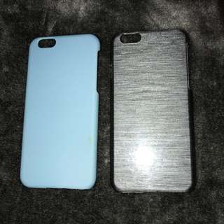 Iphone 6 hard cases