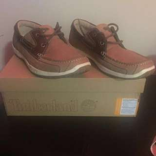 Men's Timberland Loafers