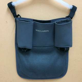 Maclaren Stroller Storage Bag