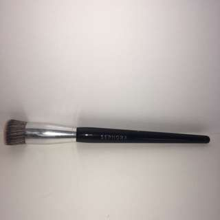 Sephora Liquid Foundation Brush