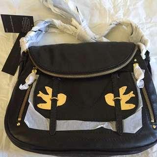 Marc Jacobs Sling Bag