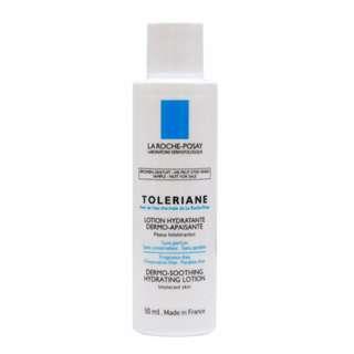 理膚寶水多容安舒緩保濕化妝水50ml