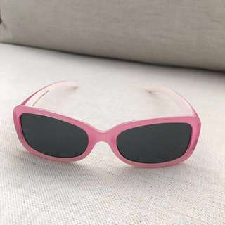 Baby girl Disney princess sunglasses