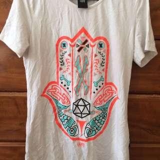 Ilabb t-shirt
