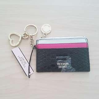 VS card holder