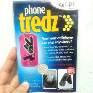 Egrips phone tredz