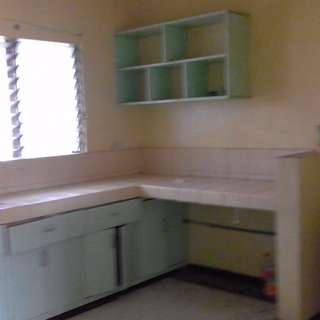 Apartment for rent in Taytay Rizal