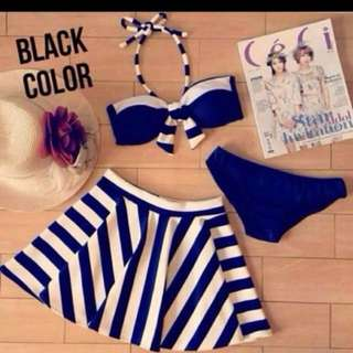 Swimwear set