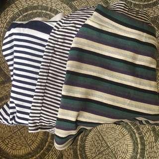 Mini Skirt Take All🦋