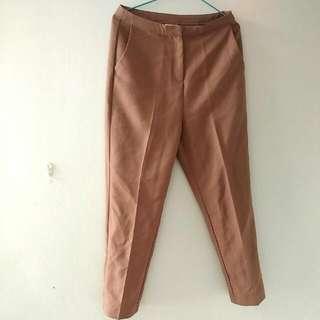 Meirq西裝褲#長褲特賣