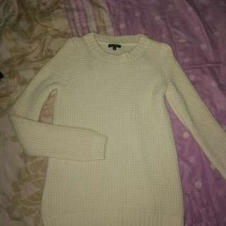 Sweater Mossino