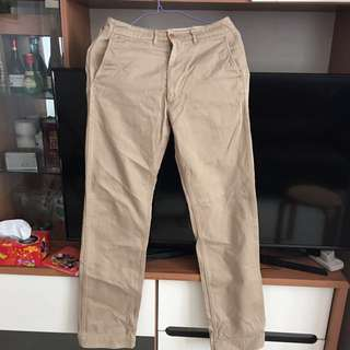 Buzz rickson ( take5 filson rrl sugar cane beams chino jcrew vintage)