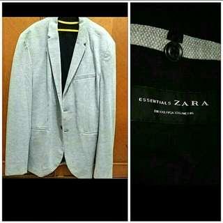 Blazer / Jas ZARA big size