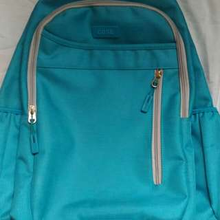 Authentic Cose Backpack
