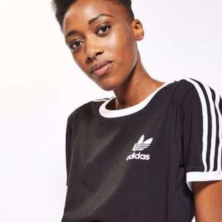Adidas originals California T-shirt (可議