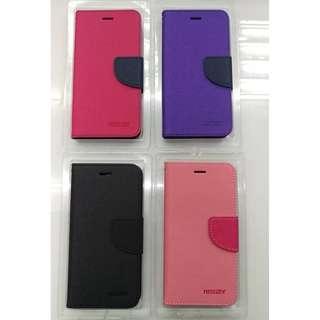 🚚 蘋果愛鳳現貨APPLE IPHONE7 IPHONE8書本式手機皮套I7.I8保護套手機支架手機殼皮套插卡片側翻皮套防摔皮套IP7.IP8現貨隔天寄出4.7吋