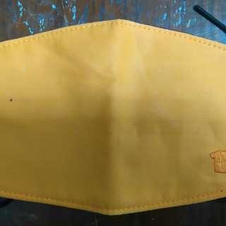台灣製造.奈米竹炭口罩(原價299元) 吸濕排汗.健康舒適.自由調整大小