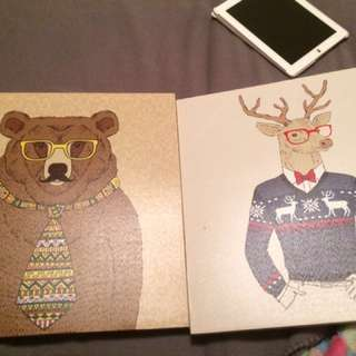 pictures for kids room