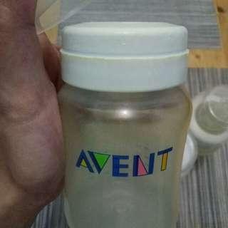Avent Bottles 9oz