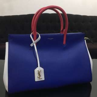 YSL Bag Sale