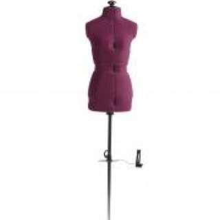 DRITZ Dress Making Form Petite