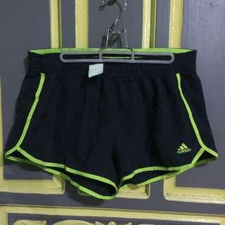 Swimming/gym Shorts