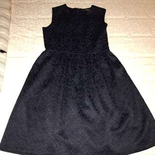 Bateeq dress size M - Reprice