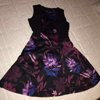 G2000 dress size 6 - Reprice