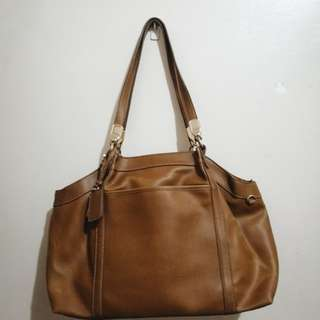 Authentic Liz Claiborne Shoulder Bag