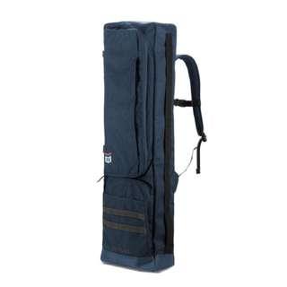 Ritual Mission Combo Stickbag