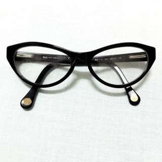Dolce and Gabbana Eyeglass