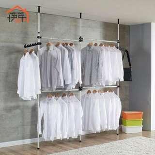 Hanging Wardrobe ⭐️INSTOCK⭐️